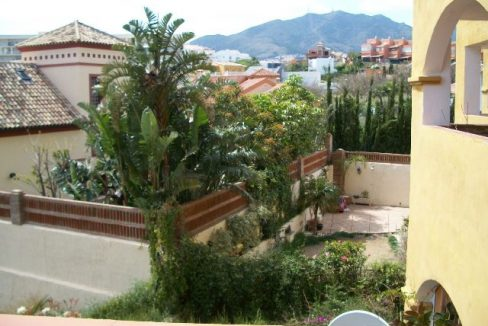2-bed-apt-rent-Vistas-de-Mena-010_2_2