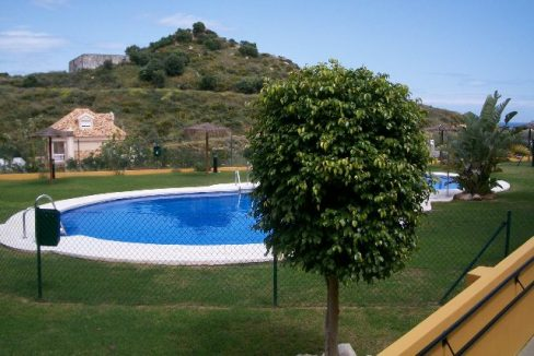 2-bed-apt-rent-Vistas-de-Mena-016_2