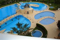 2-bed-jupiter-pool