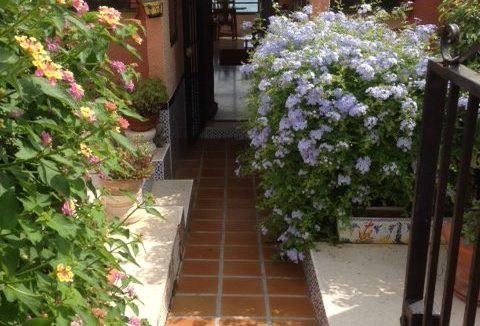 Entrance-Dona-Maria-Copy-e1537439377331