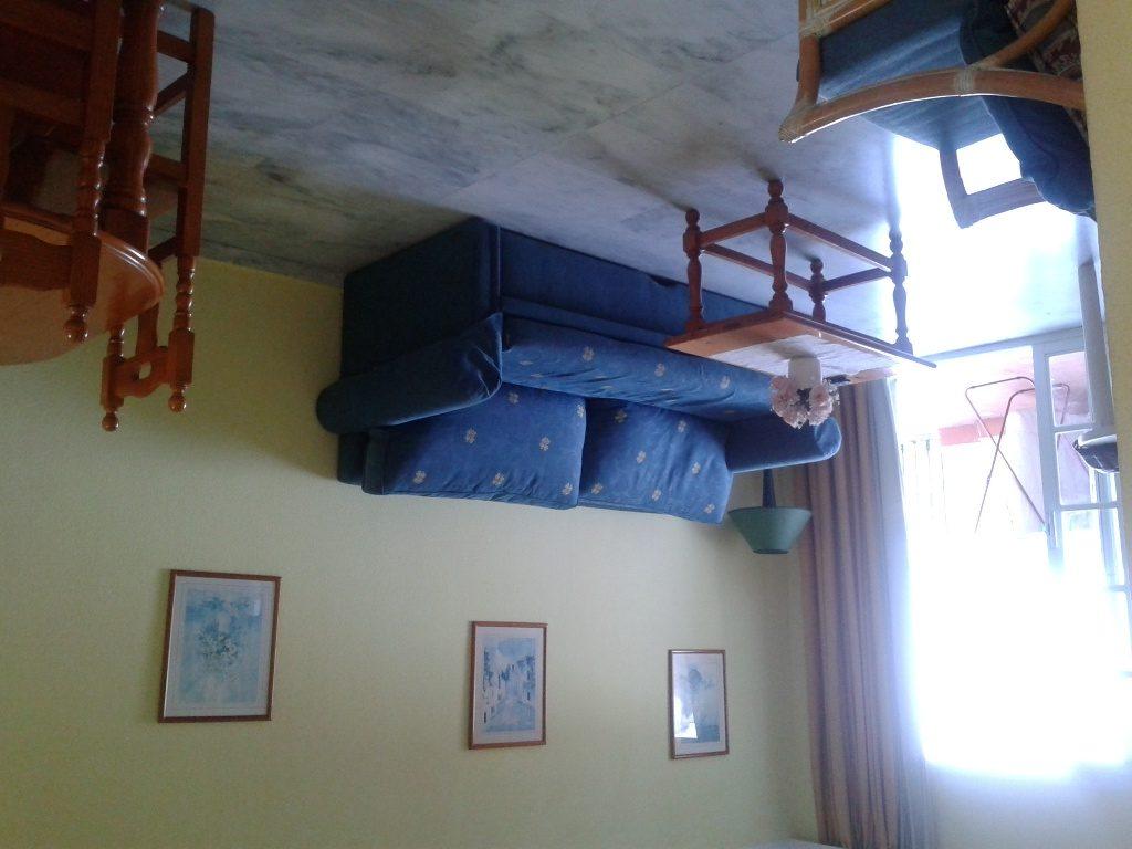 Long Let, One Bedroom Apartment: Pueblo La Quinta