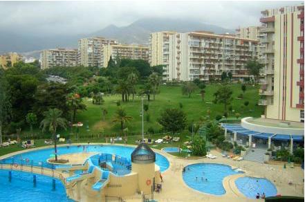 piscina-de-minerva-2