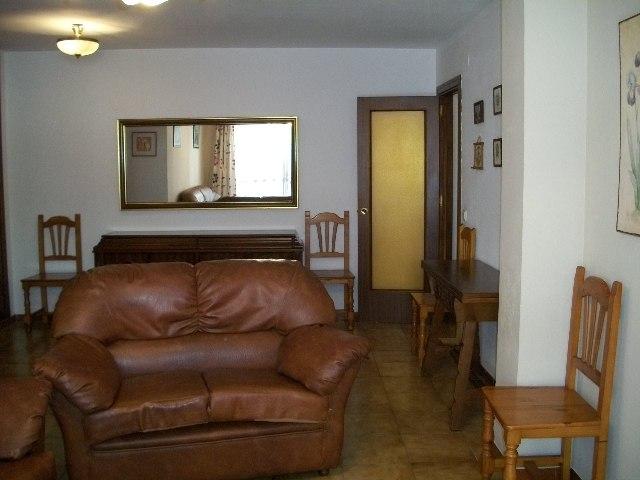 3 bed Rent Huerta Peralta Vicents 008 - Copy