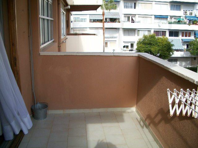 3 bed Rent Huerta Peralta Vicents 010 - Copy
