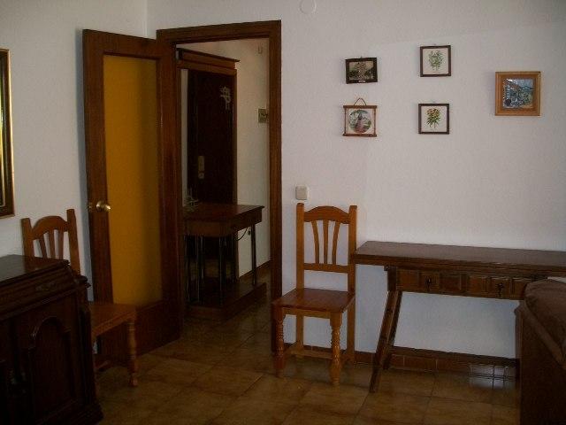 3 bed Rent Huerta Peralta Vicents 013 - Copy
