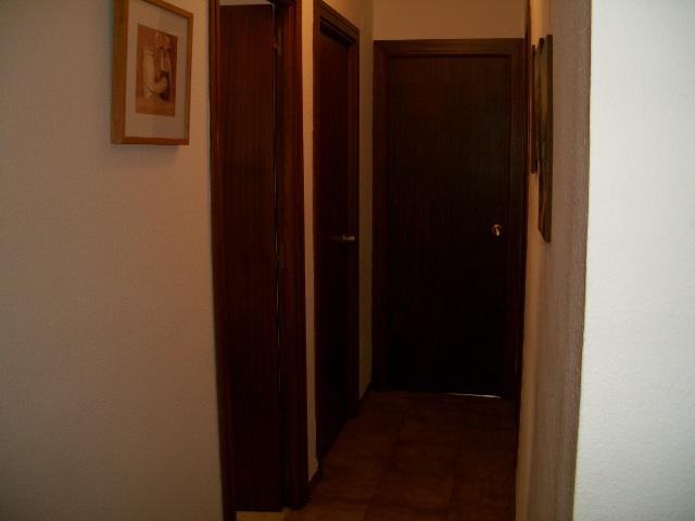 3 bed Rent Huerta Peralta Vicents 014 - Copy