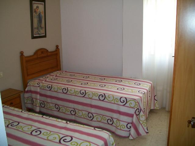 3 bed Rent Huerta Peralta Vicents 015 - Copy
