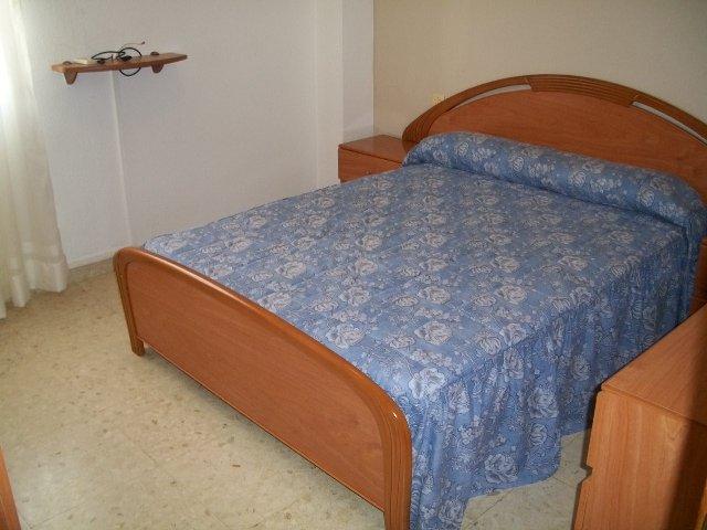 3 bed Rent Huerta Peralta Vicents 022 - Copy - Copy