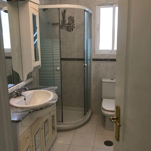 Bathroom - Copy