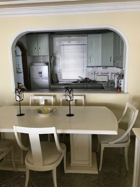 Dining area - Copy